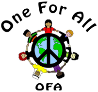 One For All - OFA Kids