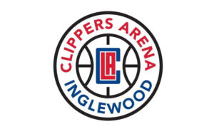4clippers